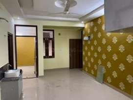 1,2,3bhk fully independent flat rs 6300 to 14600, without brokerage