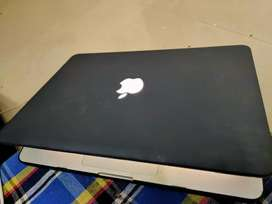 macbook pro 2013 8gb 512gb with cover