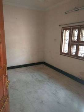 maharanapratap chowk 3bhk flat for family and bachelors