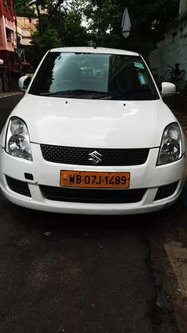 I want to selling my car due to Driver problem.