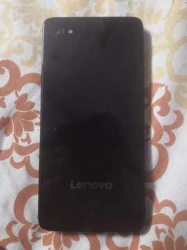 Lenovo Z2 Plus, 3 GB, 32 GB , ₹ 3000