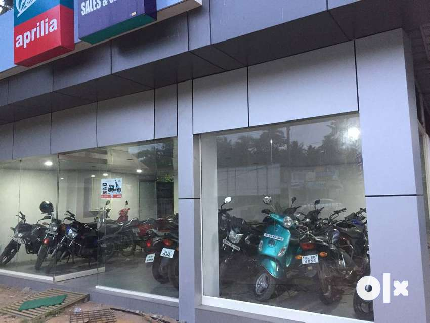 Need a Sales/marketing/delivery job in kazhakuttom 0