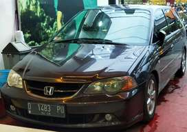 For Sale Honda Odyssey Absolute Ra6 CBU Japan 2002