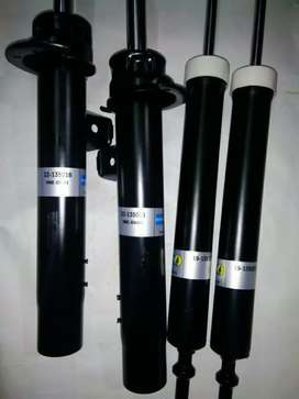 Airmatict suspension shocker wholesale price Mercedes-Benz