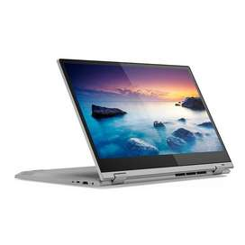 laptop lenovo C340-14IWL (8JID/8WID)touch