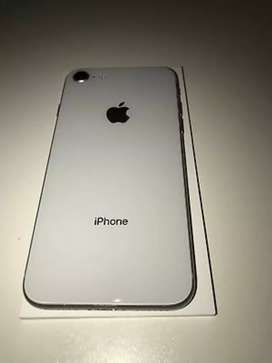 Best quality of one plus, Samsung and all iphone avaible