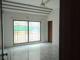 apartment for rent gulberg two bedroom with attached washroom