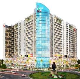 Gaur City Center - Commercial Shops for Sale in Noida Extension