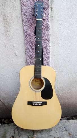 New Fender Guitar for sell