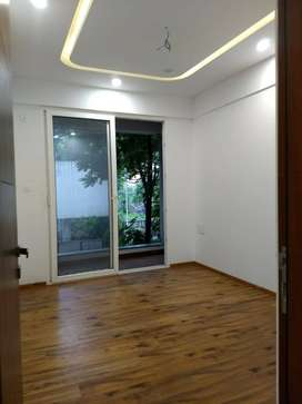 Luxury 2BHK,90 Lakh,in Main Baner road-Prime location,nr Orchid school