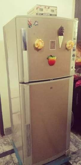 Dawlance Fridge for sale