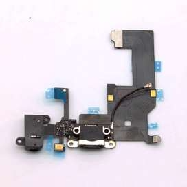 Flexy Board Charger Iphone 5G Berkah Usaha Service HP Jogja