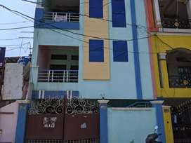 Commercial property on the Highway with good income in Miryalaguda