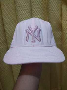 Hodie adidas dan topi NY