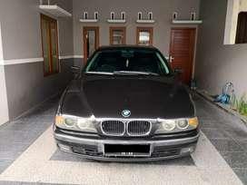BMW 528i E39 1997