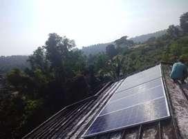 NKT Inverter ,solar 99.47.41,5518