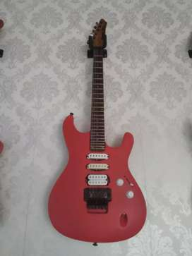 Gitar prince ss1