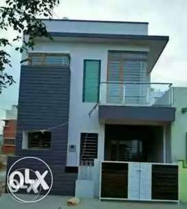 Contact For Buying & Selling Properties In Chickmaglur,
