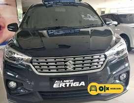 [Mobil Baru] Suzuki All New Ertiga DP 13 JT