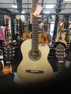 Gitar Bisa Cicilan Tanpa Kartu Kredit Dp 200.000