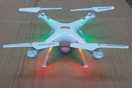 Drone Camera DSLR Quality…rt