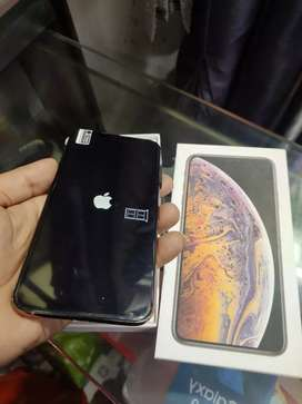 @@ Now sell my apple iPhone phone awesome model 6s 7 selling xs max