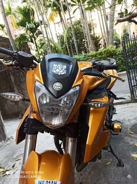 Benelli 600i NON ABS FOR SELL