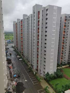 1 BHK for SALE - 34,00,000