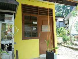Rumah Sewa Samarinda Seberang