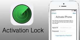 Icloud unlock and carrier unlocking service