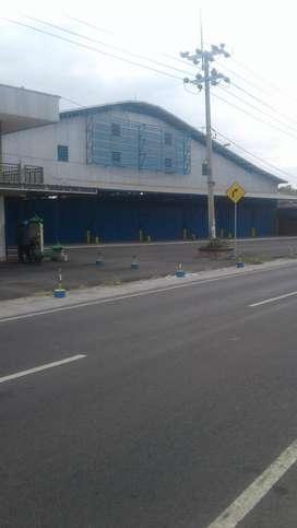 Ex Gudang Raya Gedeg Mojokerto 0 jalan Propinsi