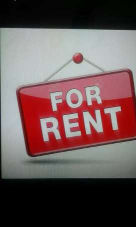 New furnished house Available for Rent.