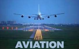 Requirement for Airline and Airport at Bhopal