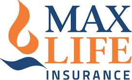 sales manager in a MNC insurance company