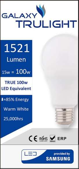 LED Bulb Factory for sale