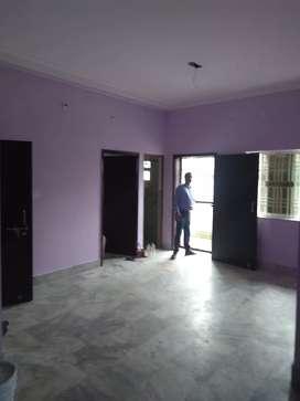 2bhk house for rent near bekarbandh