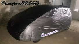 Brio sport fortuner valco sirion sigra calya mantel sarung cover mobil