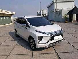 Disewakan Kendaraan Mobil Termurah Jakarta