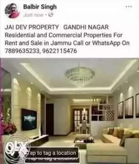 Independent 1 Room and Washroom Rent Rs 6000