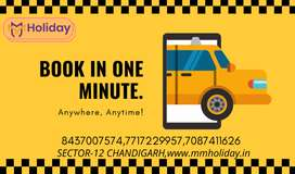 BOOK TAXI IN ONE MONIUTE ONLY SURE