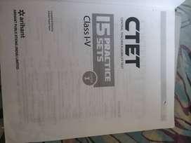 CTET 2019 books