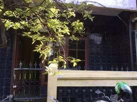 Rumah tingkat 2 lantai jakarta timur matraman