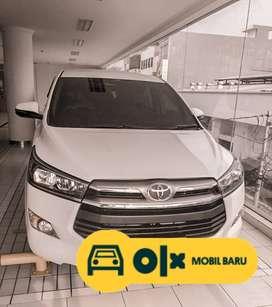 [Mobil Baru] P R O M O TOYOTA Kijang INNOVA