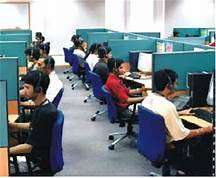 requirement for tele callers