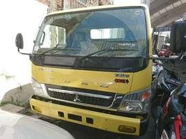 Mitsubishi colt diesel FE 84 HDL New