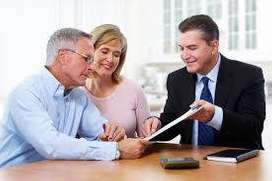 INSURANCE AGENT AND EARN COMMISSION