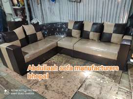 Sofa set in multiple verity direct from factory at factory price