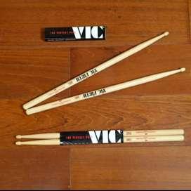 Stick drum vic firth american classic 5A
