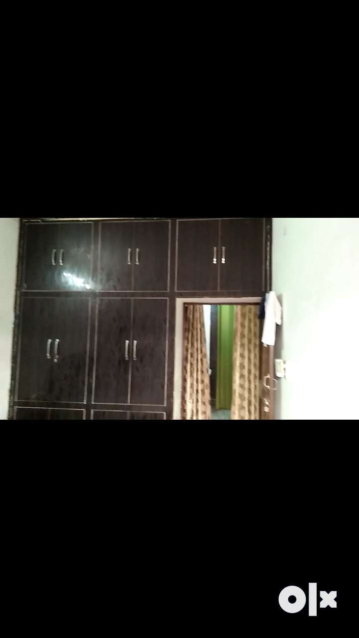 Fully furnished house with land of 180 gaj at 65 lakh 0