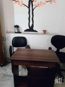 Female Bengali Fornt Desk And Tele Caller